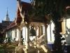 thumbs wat rhrasingh 47 Храмы Чиангмая. Часть 1 я