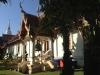 thumbs wat rhrasingh 48 Храмы Чиангмая. Часть 1 я