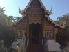 thumbs wat rhrasingh 50 Храмы Чиангмая. Часть 1 я