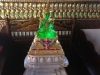 thumbs wat rhrasingh 51 Храмы Чиангмая. Часть 1 я
