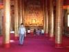 thumbs wat rhrasingh 52 Храмы Чиангмая. Часть 1 я