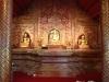 thumbs wat rhrasingh 53 Храмы Чиангмая. Часть 1 я