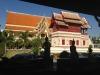 thumbs wat rhrasingh 12 Храмы Чиангмая. Часть 1 я