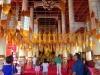 thumbs wat rhrasingh 14 Храмы Чиангмая. Часть 1 я