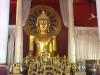 thumbs wat rhrasingh 18 Храмы Чиангмая. Часть 1 я