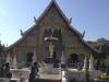 thumbs wat rhrasingh 3 Храмы Чиангмая. Часть 1 я
