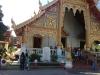 thumbs wat rhrasingh 7 Храмы Чиангмая. Часть 1 я