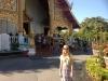 thumbs wat rhrasingh 8 Храмы Чиангмая. Часть 1 я