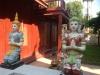 thumbs watchaisriphoom 24 Храмы Чиангмая. Часть 2 я