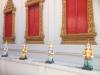 thumbs watchaisriphoom 26 Храмы Чиангмая. Часть 2 я
