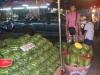 thumbs fruits in thailand 102 Арбуз в Таиланде