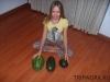 thumbs fruits in thailand 104 Арбуз в Таиланде