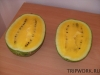 thumbs fruits in thailand 105 Арбуз в Таиланде