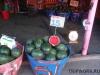 thumbs fruits in thailand 265 Арбуз в Таиланде