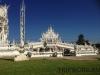 thumbs wat rong khun 21 Белый храм в Чианг Рае (Wat Rong Khun) или как мы попали в сказку