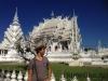 thumbs wat rong khun 22 Белый храм в Чианг Рае (Wat Rong Khun) или как мы попали в сказку