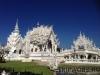 thumbs wat rong khun 23 Белый храм в Чианг Рае (Wat Rong Khun) или как мы попали в сказку