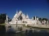 thumbs wat rong khun 25 Белый храм в Чианг Рае (Wat Rong Khun) или как мы попали в сказку