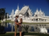 thumbs wat rong khun 26 Белый храм в Чианг Рае (Wat Rong Khun) или как мы попали в сказку