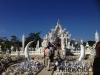 thumbs wat rong khun 27 Белый храм в Чианг Рае (Wat Rong Khun) или как мы попали в сказку