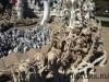 thumbs wat rong khun 30 Белый храм в Чианг Рае (Wat Rong Khun) или как мы попали в сказку