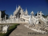 thumbs wat rong khun 31 Белый храм в Чианг Рае (Wat Rong Khun) или как мы попали в сказку