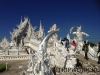 thumbs wat rong khun 33 Белый храм в Чианг Рае (Wat Rong Khun) или как мы попали в сказку
