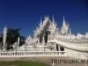 thumbs wat rong khun 35 Белый храм в Чианг Рае (Wat Rong Khun) или как мы попали в сказку