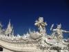 thumbs wat rong khun 36 Белый храм в Чианг Рае (Wat Rong Khun) или как мы попали в сказку