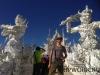 thumbs wat rong khun 38 Белый храм в Чианг Рае (Wat Rong Khun) или как мы попали в сказку