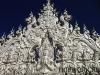 thumbs wat rong khun 40 Белый храм в Чианг Рае (Wat Rong Khun) или как мы попали в сказку