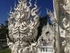 thumbs wat rong khun 41 Белый храм в Чианг Рае (Wat Rong Khun) или как мы попали в сказку