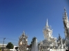 thumbs wat rong khun 42 Белый храм в Чианг Рае (Wat Rong Khun) или как мы попали в сказку