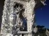 thumbs wat rong khun 43 Белый храм в Чианг Рае (Wat Rong Khun) или как мы попали в сказку