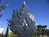 thumbs wat rong khun 46 Белый храм в Чианг Рае (Wat Rong Khun) или как мы попали в сказку