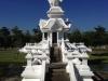 thumbs wat rong khun 47 Белый храм в Чианг Рае (Wat Rong Khun) или как мы попали в сказку