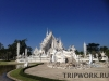 thumbs wat rong khun 1 Белый храм в Чианг Рае (Wat Rong Khun) или как мы попали в сказку