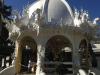 thumbs wat rong khun 10 Белый храм в Чианг Рае (Wat Rong Khun) или как мы попали в сказку
