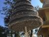 thumbs wat rong khun 12 Белый храм в Чианг Рае (Wat Rong Khun) или как мы попали в сказку