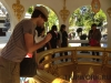 thumbs wat rong khun 14 Белый храм в Чианг Рае (Wat Rong Khun) или как мы попали в сказку