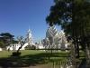 thumbs wat rong khun 15 Белый храм в Чианг Рае (Wat Rong Khun) или как мы попали в сказку