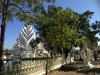 thumbs wat rong khun 16 Белый храм в Чианг Рае (Wat Rong Khun) или как мы попали в сказку