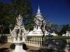 thumbs wat rong khun 17 Белый храм в Чианг Рае (Wat Rong Khun) или как мы попали в сказку