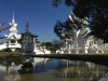 thumbs wat rong khun 18 Белый храм в Чианг Рае (Wat Rong Khun) или как мы попали в сказку