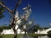 thumbs wat rong khun 19 Белый храм в Чианг Рае (Wat Rong Khun) или как мы попали в сказку