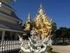 thumbs wat rong khun 2 Белый храм в Чианг Рае (Wat Rong Khun) или как мы попали в сказку