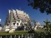 thumbs wat rong khun 20 Белый храм в Чианг Рае (Wat Rong Khun) или как мы попали в сказку