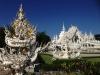 thumbs wat rong khun 3 Белый храм в Чианг Рае (Wat Rong Khun) или как мы попали в сказку