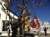 thumbs wat rong khun 4 Белый храм в Чианг Рае (Wat Rong Khun) или как мы попали в сказку