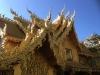 thumbs wat rong khun 7 Белый храм в Чианг Рае (Wat Rong Khun) или как мы попали в сказку